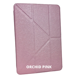 Orchid Pink Case.png