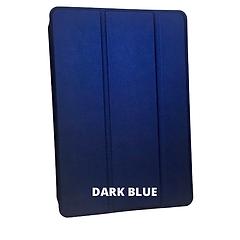 Dark Blue case.png