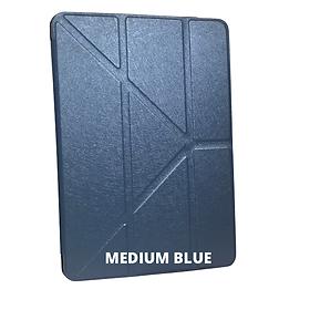 Med Blue case.png