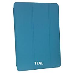 Teal case.png
