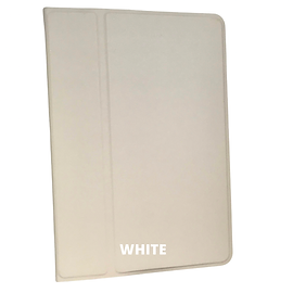 White case.png