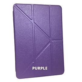 Purple case.png