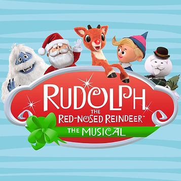 Rudolph-Logo-Square.jpg