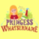 Princess logo square.png