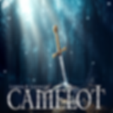 Camelot logo square.png