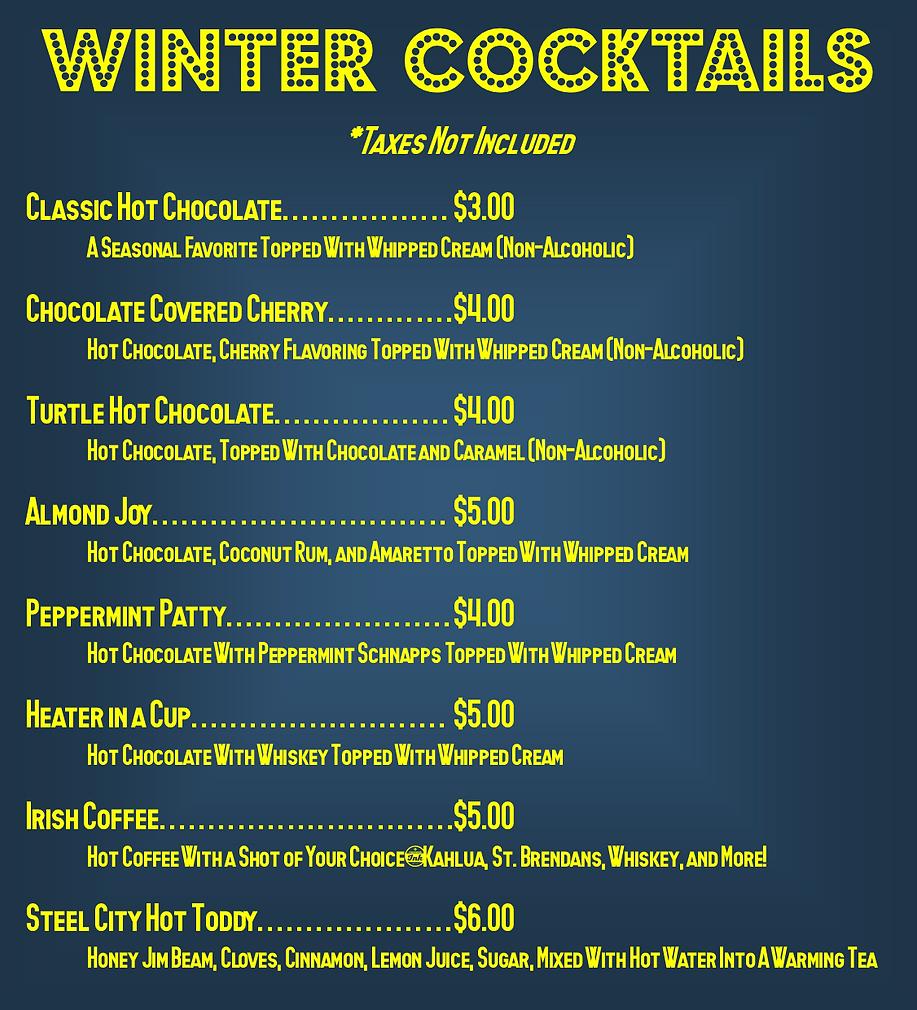 Winter Cocktails.png