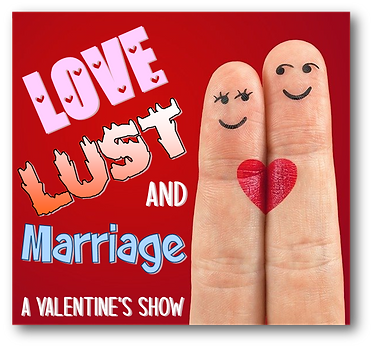 Love Logo.png