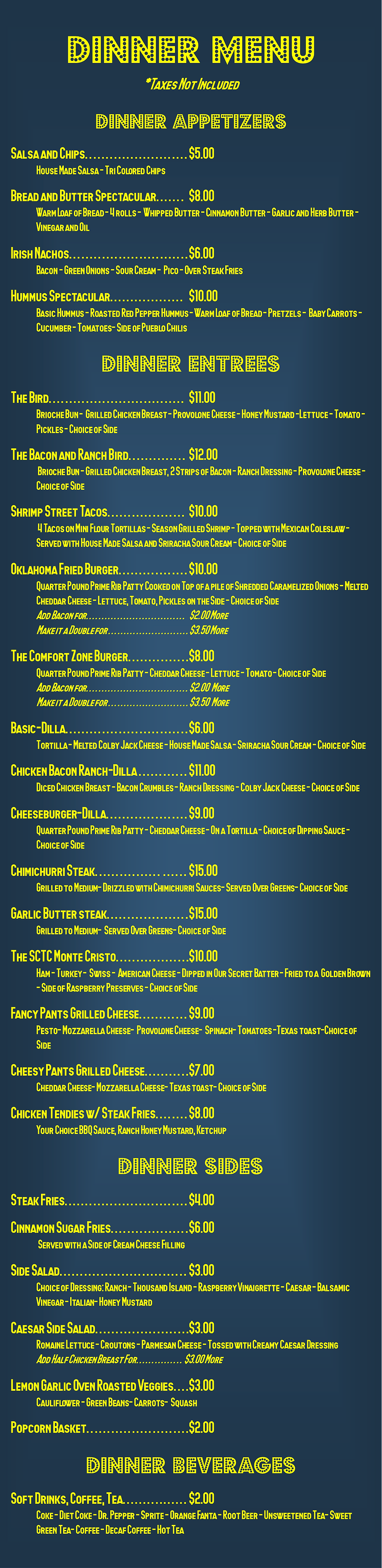Dinner Menu Website 8-23.png