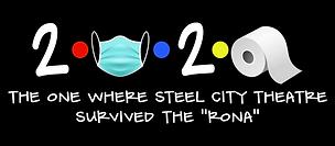 2020 Season Logo.png