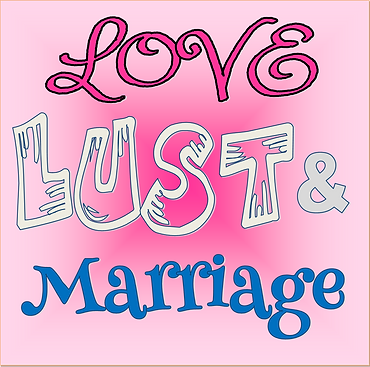 Love Lust Marriage Logo 1.png