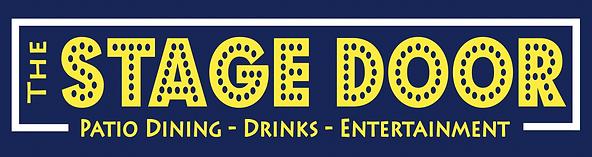stage door logo.png