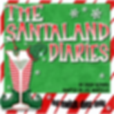 Santaland Logo.png