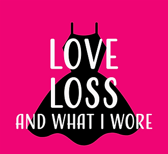 Love Loss Logo.png