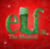 Elf Jr logo square.png