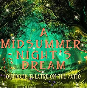 Midsummer Logo Small.png