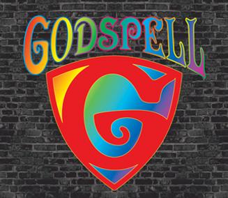Godspell Logo.png