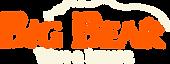 Big-Bear-Wine-Liquor-Logo-White-PNG.png