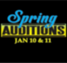 Spring Auditions.png