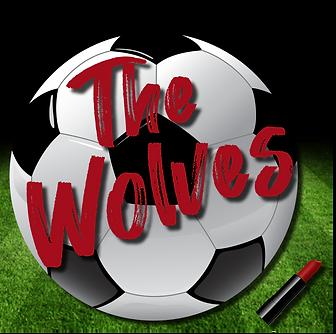 wolves logo 2.png