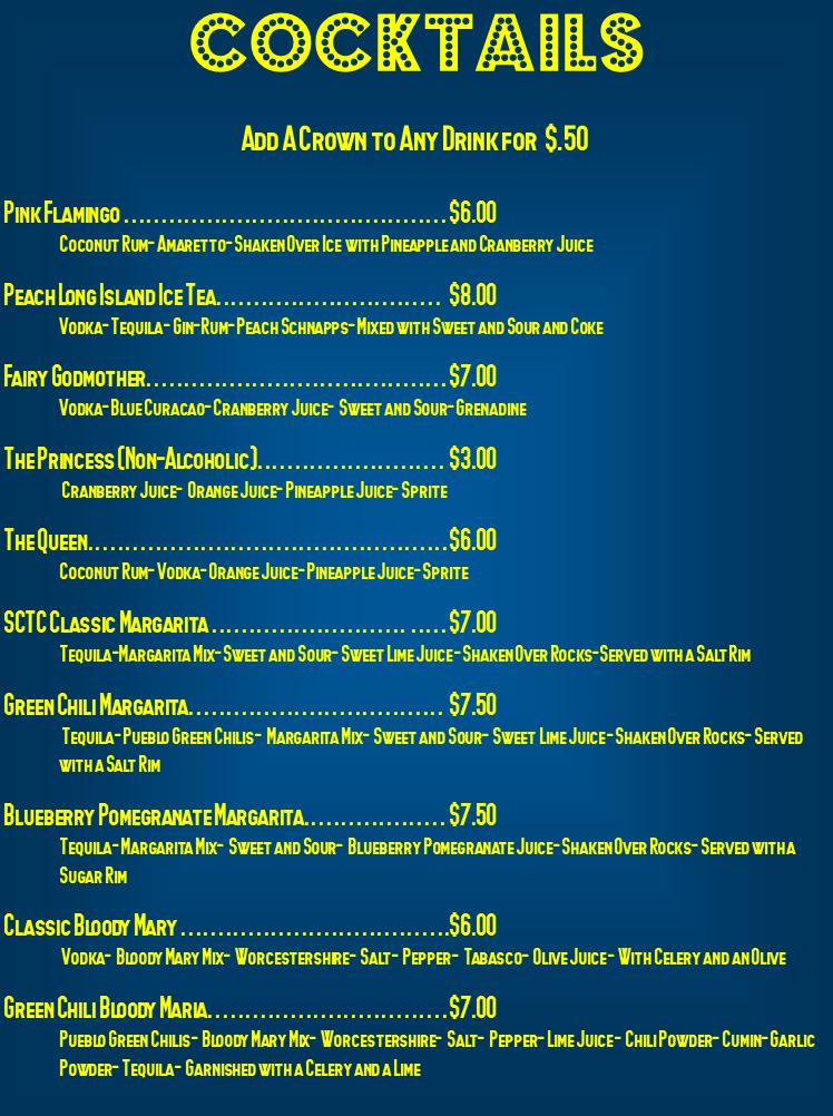 Cocktails 7-15.png
