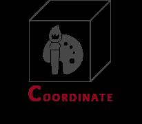 coordinate.png