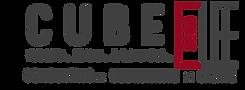 ヘッダー ロゴ.png