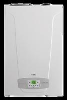 Отопительное и водонагревательное оборудование BAXI