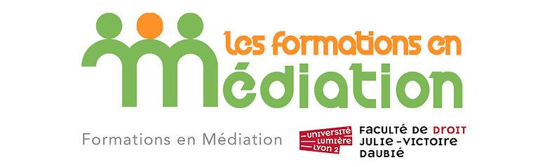 header formations mediation site.jpg