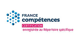 logoFC-CERTIFICATION-repertoirespecifiqu