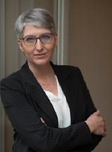 Marion Simonet.png