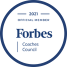 FCC-Badge-Circle-Blue-2021.png