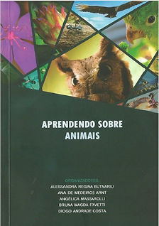 Aprendendo sobre animais.jpg