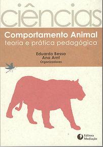Livro20001.jpg