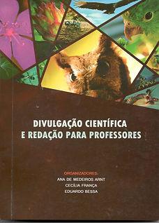 livro10001.jpg