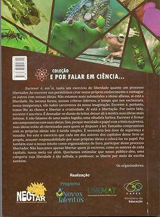 livro10002.jpg
