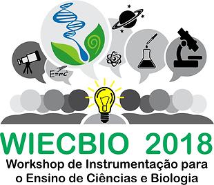 Logo WIECBIO 2018 png fundo branco.png
