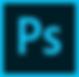 616px-Adobe_Photoshop_CC_icon.svg.png