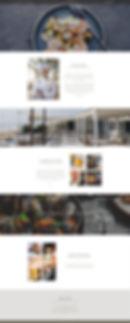 webbdesign restaurang