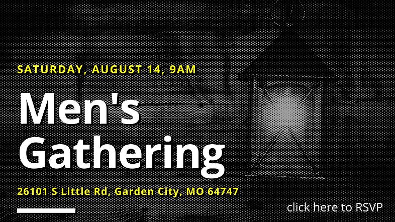 men's gathering .png