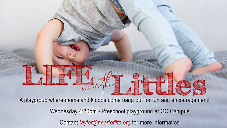 Life with littles copy-1.jpg