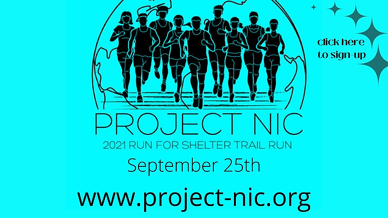 www.project-nic.org.png