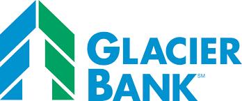 Glacier-Bank.png