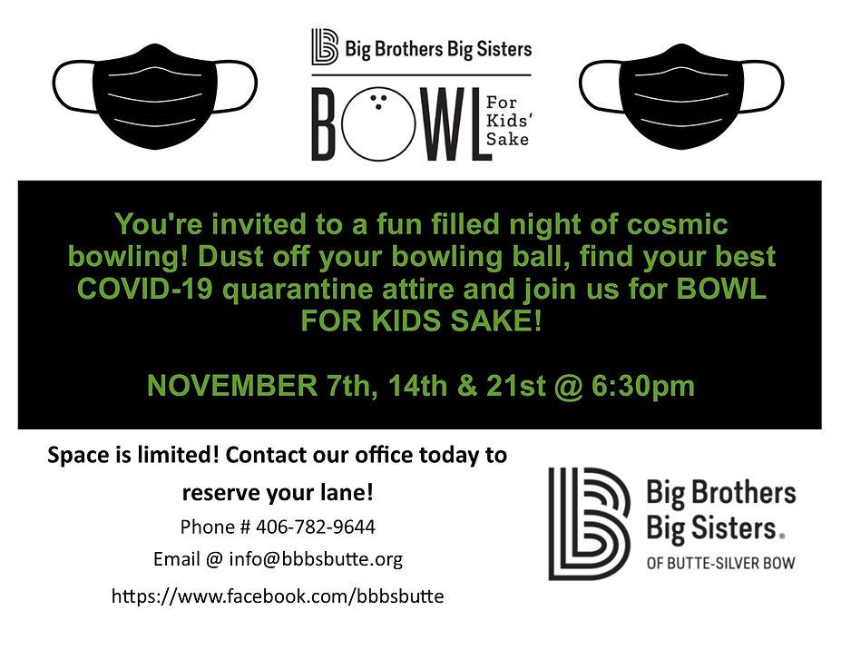 BFKS Invite.jpg