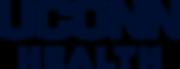 uconn-health-wordmark-stacked-blue.png