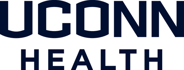 uconn-health-wordmark-stacked-blue.png
