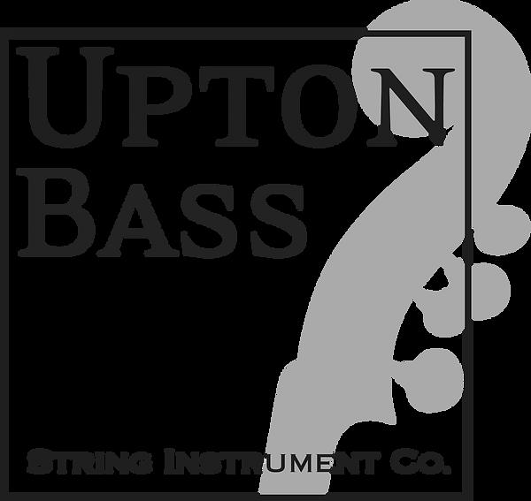 UptonBass_Logo_2017_FINAL (1).png
