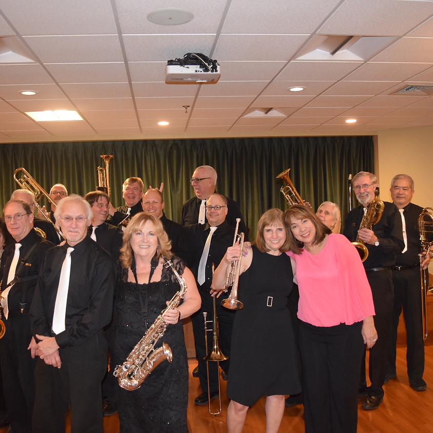 Stafford Fine Arts Commission Summer Concert Series 2019