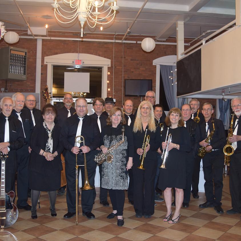 Beacon Falls Summer Concert Series