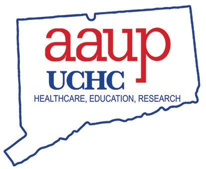 aaup logo (4) (413x339) (2).jpg