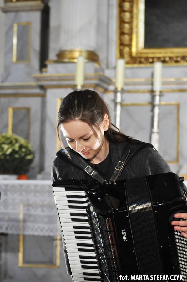 fot. Marta Mazurkiewicz-Stefańczyk